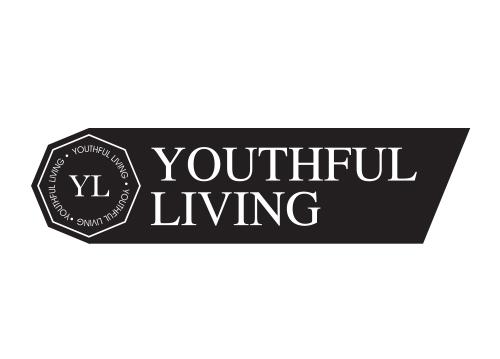 Youthful Living