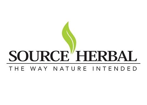 Source Herbal