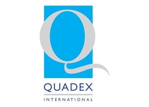 Quadex