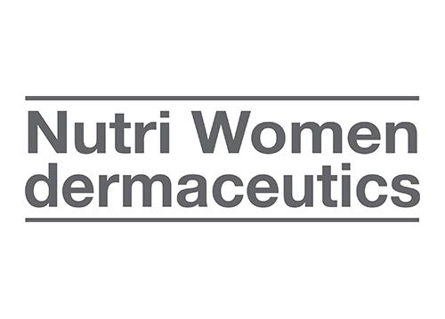 Nutri Women